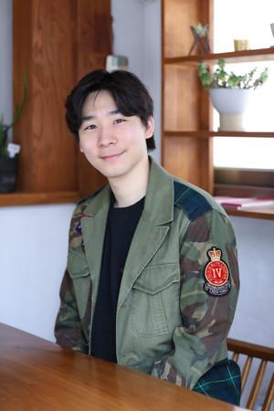 www.onseoul.net